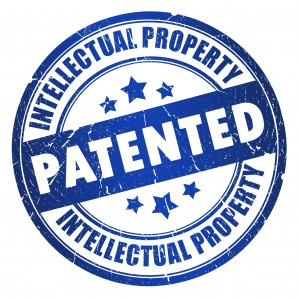 patent lawyer in Encino Ca